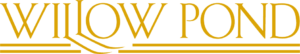 Willow Pond Logo